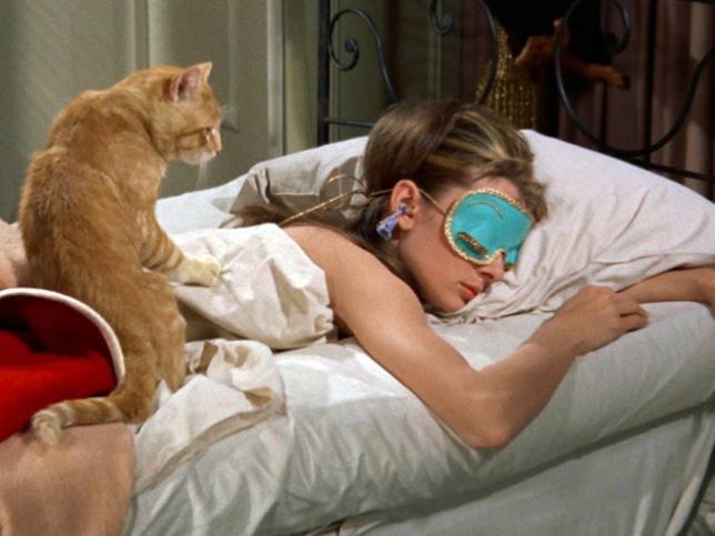 Photo of Cuatro consejos para dormir (por fin) en verano