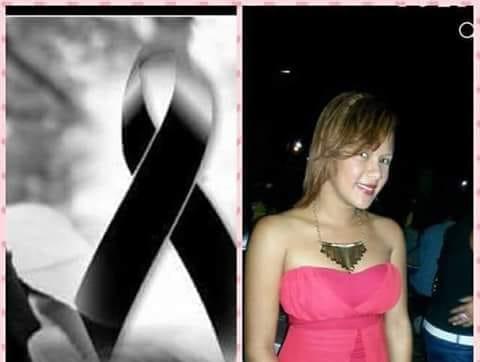 Photo of Degüellan una joven de 21 años en Villa Tapia