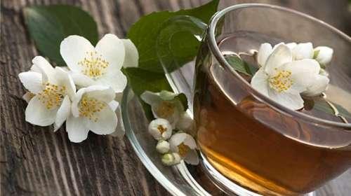 Photo of El té de la memoria, ayuda al estrés, insomnio, circulación.