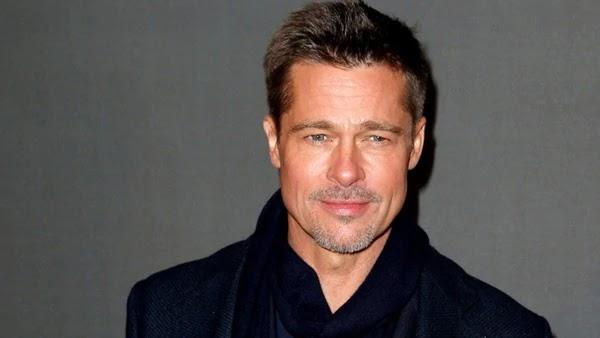 Photo of El actor Brad Pitt enfrenta demanda por deterioro de las casas construidas por su fundación en New Orleans después de Katrina.