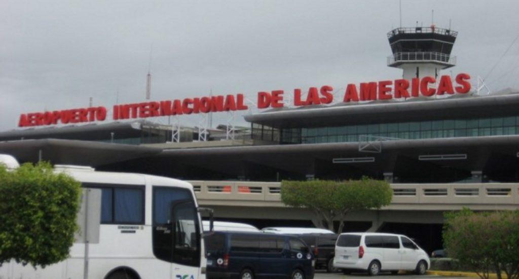 Photo of Más de un millón de pasajeros se movilizaron en julio de este año por los aeropuertos del país