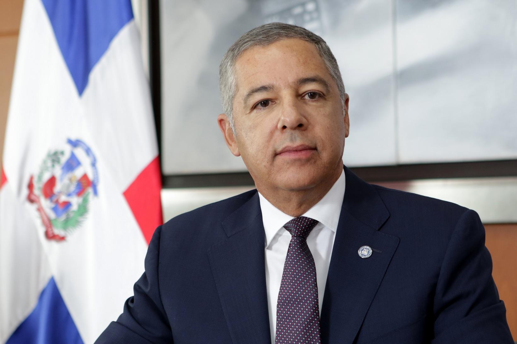 """Photo of Gobierno gestiona otro préstamo de US$54 millones """"para un gasoducto"""""""