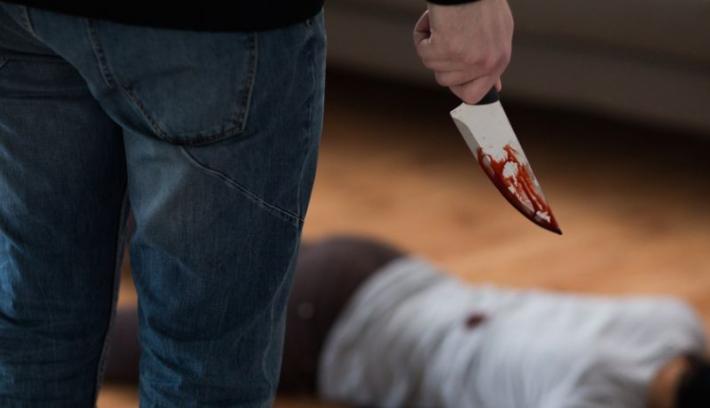 Photo of Padre justiciero le cortó el pene a un pastor por abusar de su hija de 9 años