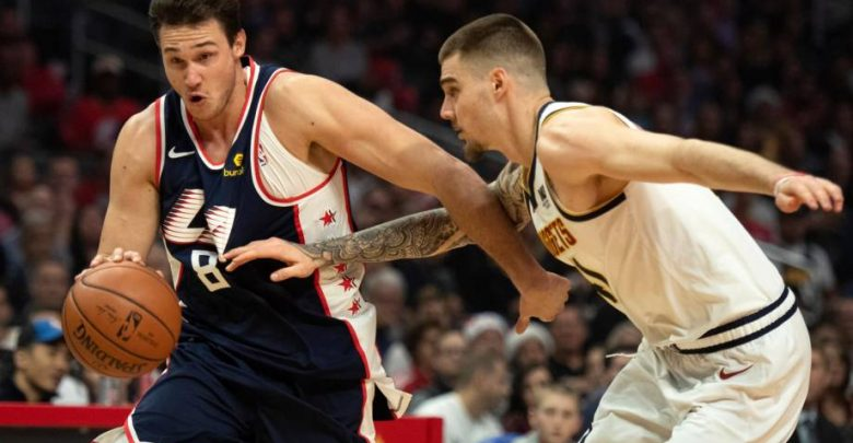 Photo of Clippers propinan a Nuggets su peor derrota de la campaña