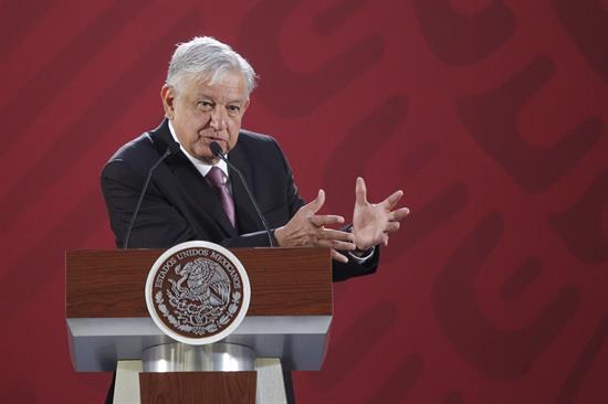 Photo of México crea zona libre en frontera con EEUU para generar inversión y empleos