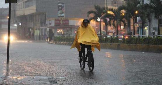 Photo of Meteorología pronostica temperaturas agradables y lluvias débiles para este jueves