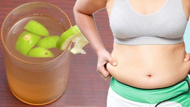 Photo of No dietas, no ejercicios, baja de peso sin hacer tanto esfuerzo