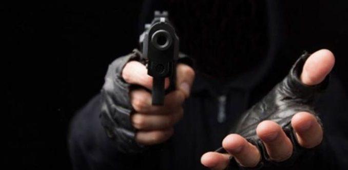 Photo of Atracan, hieren y dejan amarado a vendedor en la Romana -video-