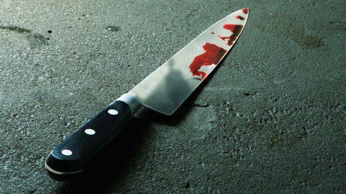 Photo of Haitiano hiere de siete cuchilladas una niña de tres años en Azua