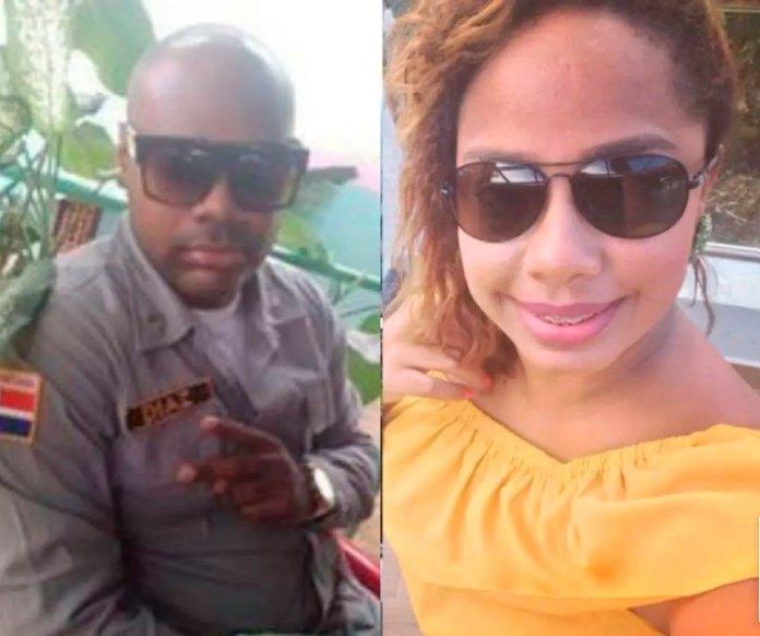 Photo of Envían a la justicia exsargento que mató su pareja sentimental de un puñetazo en San Carlos