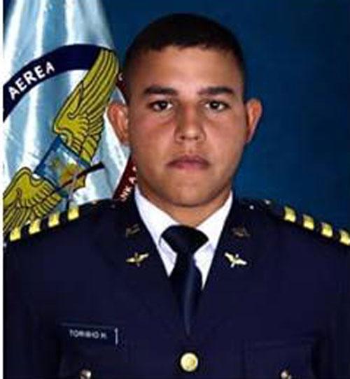 Photo of Cadete muere durante entrenamiento en la Fuerza Aérea