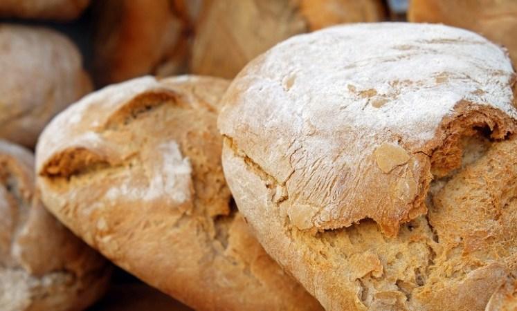 Photo of Hallan un peligroso ingrediente del pan capaz de provocar enfermedades crónicas