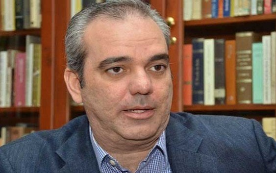 Photo of Abinader afirma es grave y siniestro intento de intimidación de Reinaldo contra jueces TSE