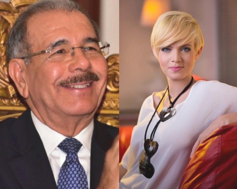 Photo of Yelitza Lora ha cobrado 6 millones 600 mil pesos en INDOTEL