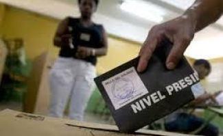 """Photo of Funglode publica estudio «Las elecciones municipales de 2020 en República Dominicana y su contexto"""""""