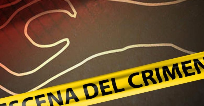Photo of Hombre mata a su primo por deuda de 14 mil pesos en La Romana