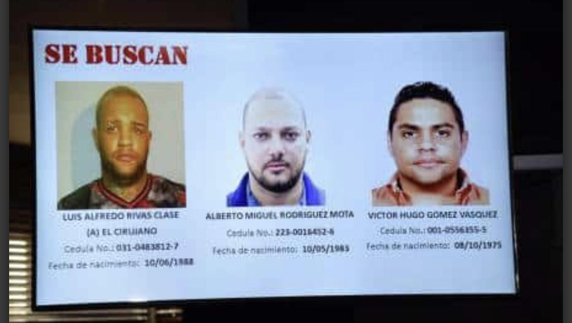 Photo of Errores de novatos permitieron descifrar el ataque a David Ortiz