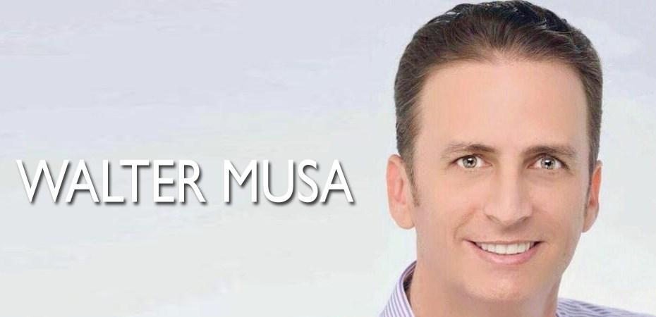 Photo of Alcalde Puerto Plata compró por RD$52 millones «a un amigo» terreno vertedero «en contra de informe técnico»