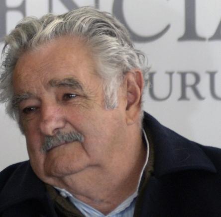 Photo of José Mujica dice Venezuela es una dictadura