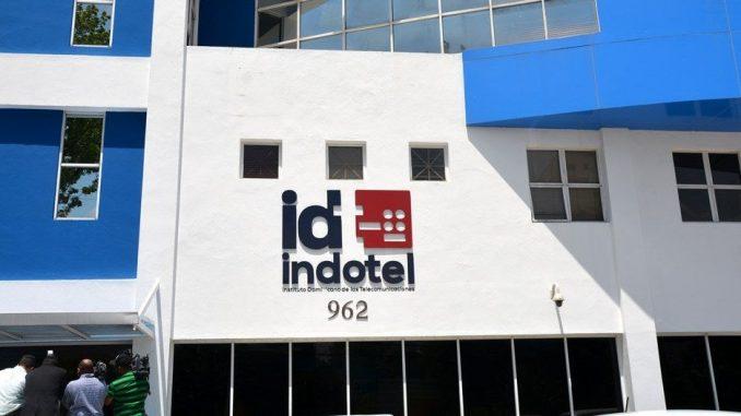 Photo of Indotel realizará consulta para eliminar la larga distancia nacional en telefonía fija
