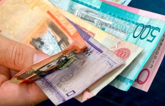 Photo of Comerciantes pagan aumento del salario mínimo, pero a su manera
