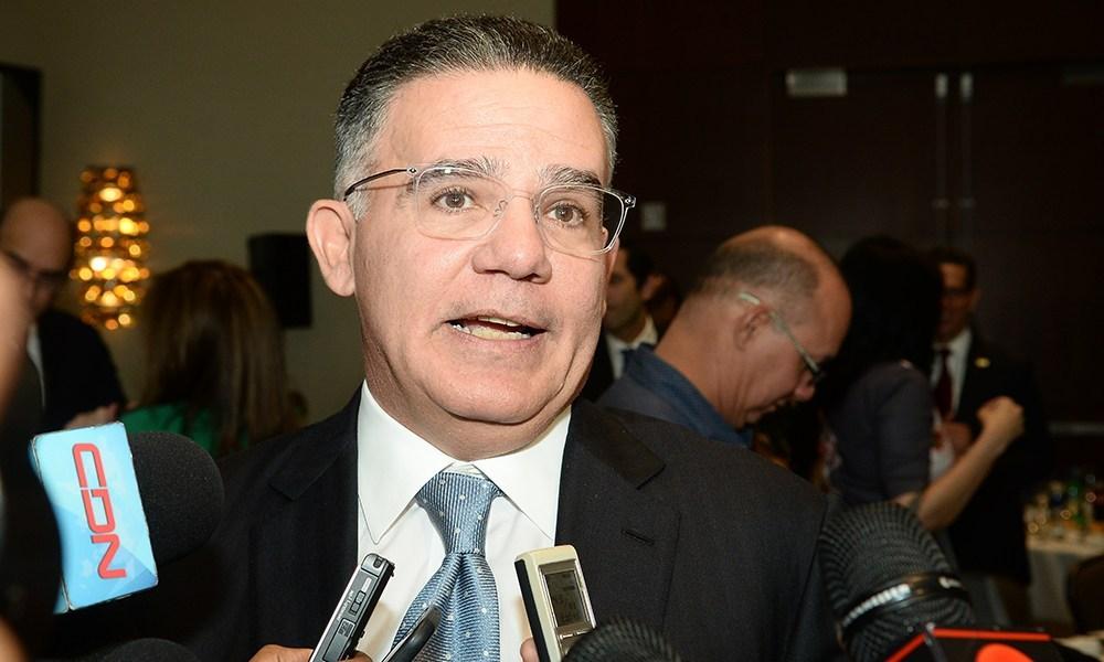 Photo of CONEP pide a Reinaldo y Amarante Baret pruebas de que Gonzalo usa recursos del Estado en campaña política