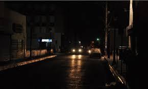Photo of Salida de plantas generadoras dejan sin electricidad sectores del Cibao