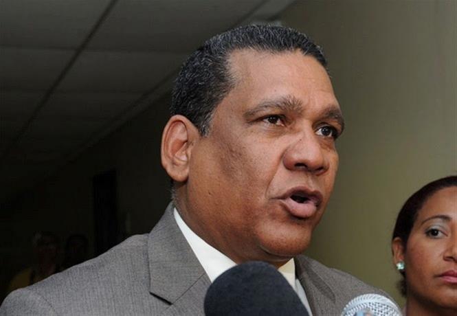 Photo of Equipo de Leonel acusa a Jochy Gómez de complicidad en supuesto fraude en primarias del PLD