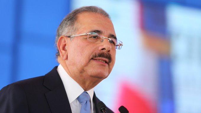 Photo of Danilo Medina tendrá que gobernar por decreto ante posible salida de Leonel del PLD; Congreso tendría tres fuerzas