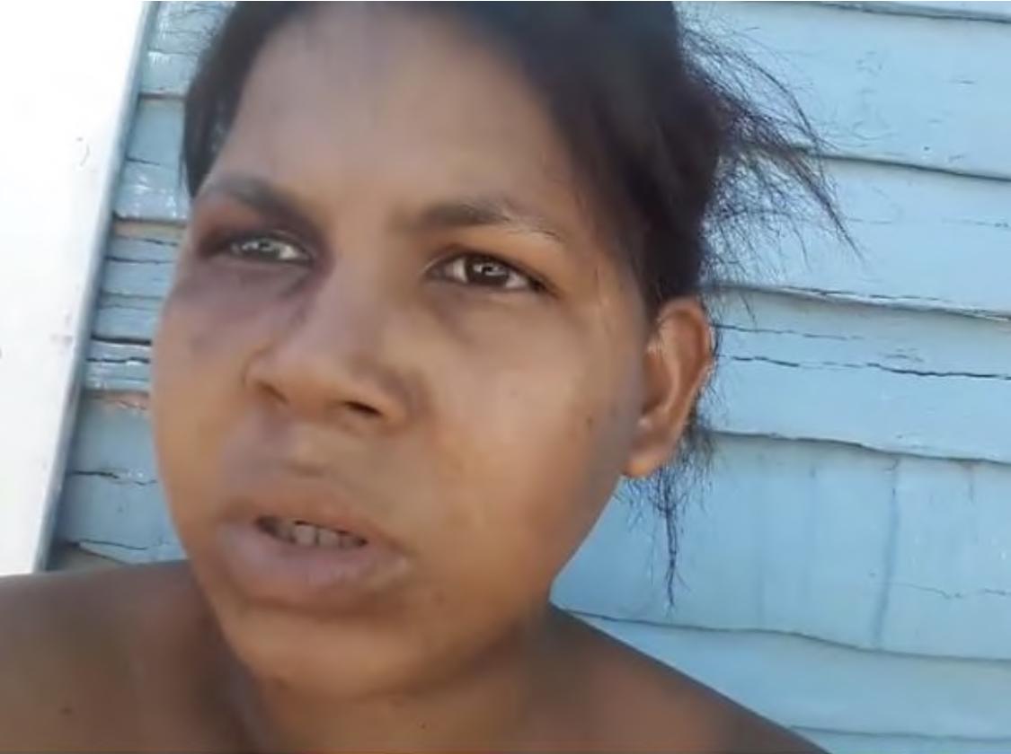 Photo of Procuraduría aclara es una parodia video de joven justificando maltrato de pareja
