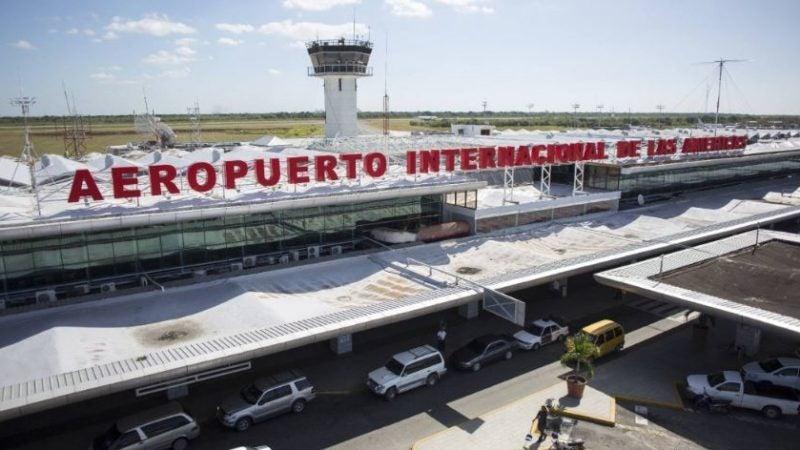 Photo of 360 mil dominicanos y 4 mil extranjeros tienen impedimentos de salida del país