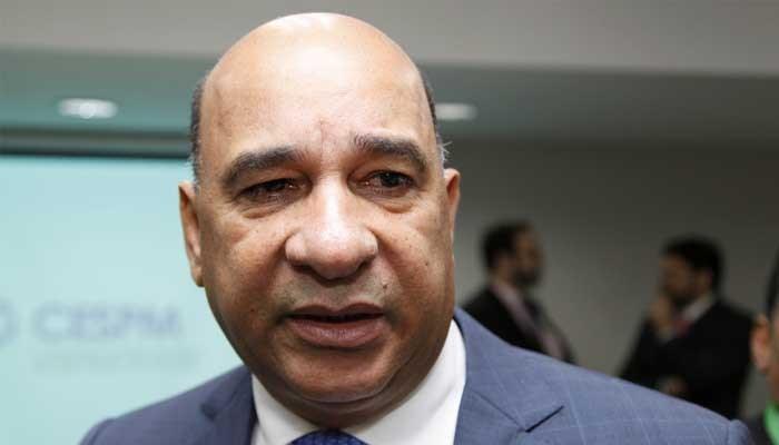 Photo of Bauta Rojas afirma no ha renunciado a su posición de «ministro sin cartera»