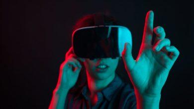 Photo of ¿Por qué emprender con VR, AR y videojuegos?