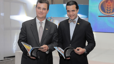 Photo of Fracasa gestión del PLD y Rafael Paz en Consejo Nacional de Competitividad