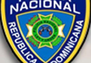 Photo of 1′   Apresan hombre implicado en la muerte de adolescente en Los Tres Brazos