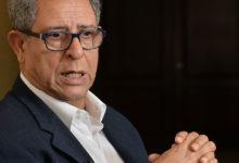 Photo of Felucho cree Félix Bautista debe estar preso y que debió marcharse con LF