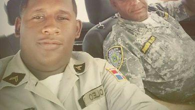 Photo of Condenan a 30 años a dos personas y tres años a otra por muertes policías en Sabana Larga
