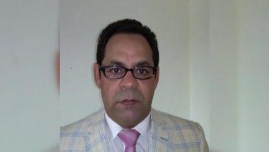 Photo of Cónsul RD en Haití explota: Acusa al Ministro de Defensa de entrada haitianos ilegales al país