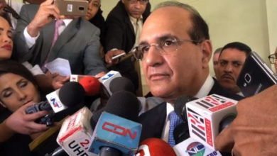 Photo of JCE dice conteo manual se haría con «cuadernillos» en las elecciones municipales