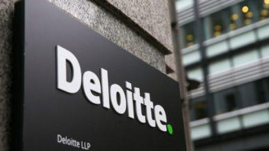 Photo of Deloitte desea retirarse de auditoría del voto automatizado firmó con JCE