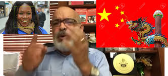 Photo of INVASION CHINA ES PEOR QUE HAITIANA: Camaras faciales de China en RD destruiran el pais VIDEO