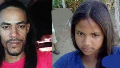 Photo of Aparece niña de 12 años «desaparecida» casada con su novio de 30 años