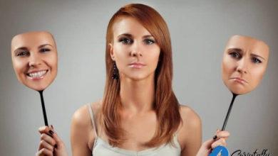 Photo of 9 señales de que una chica te está mintiendo